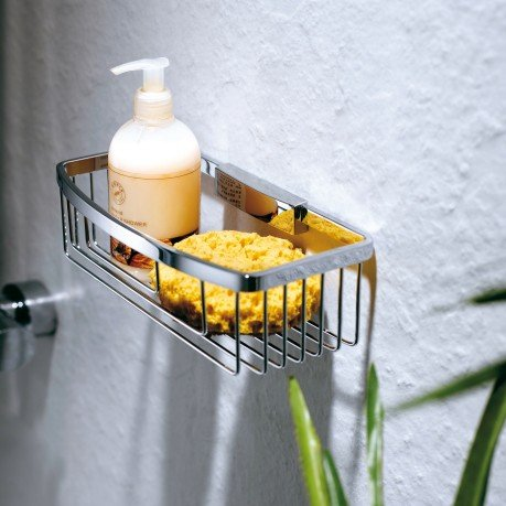 Novellini Removable Basket