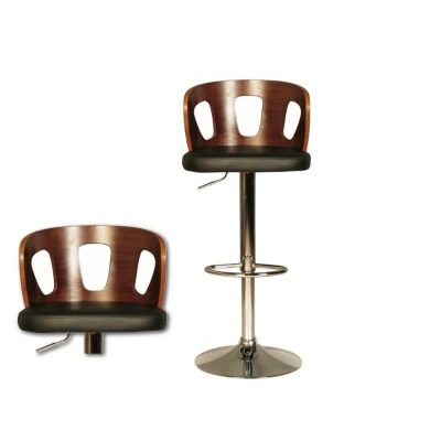 Annaghmore Zoe Bar Stool