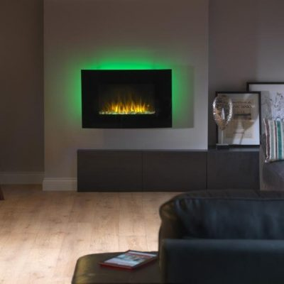 Dimplex Optiflame Artesia ART20